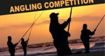 Paignton Sea Anglers Image